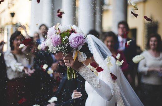 相手 二宮 嵐 の の 結婚